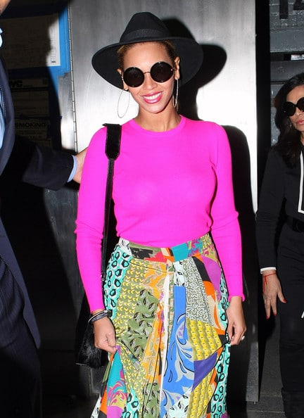 Beyonce+Knowles+Dresses+Skirts+Long+Skirt+jhFSBHL-svEl