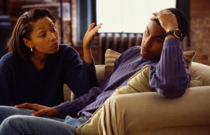Black-Couple-Arguing1