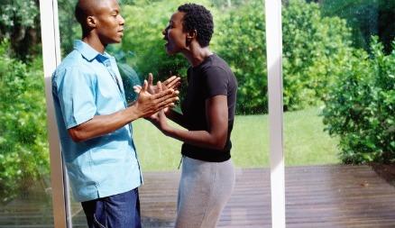 black-couple-arguing2