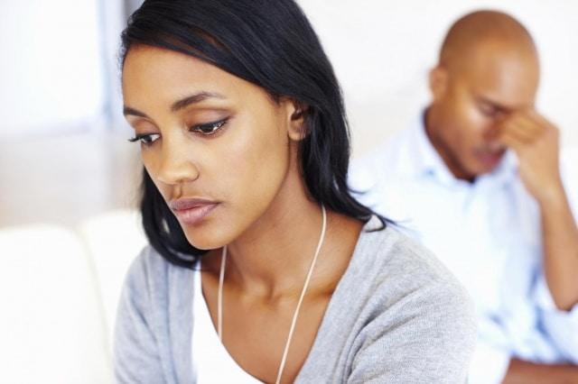 unfaithful-black-woman0