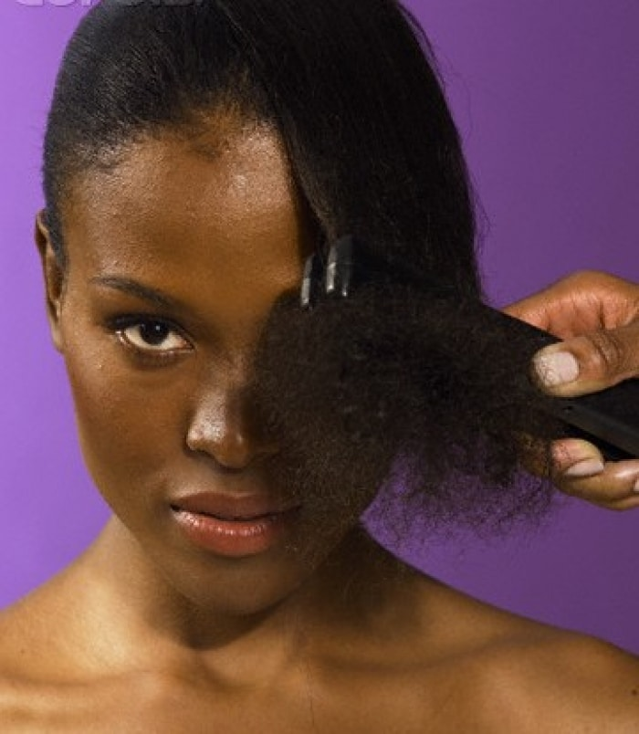 Best_Flat_Irons_For_Black_Hair_7