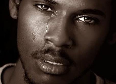 Black_man_crying-455×330