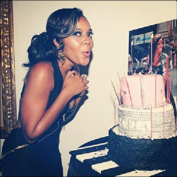 birthday-bangers-angela-simmons-celebrates-her-birthday-with
