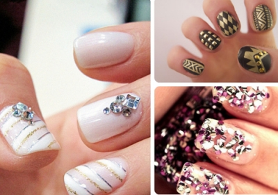 nailscover