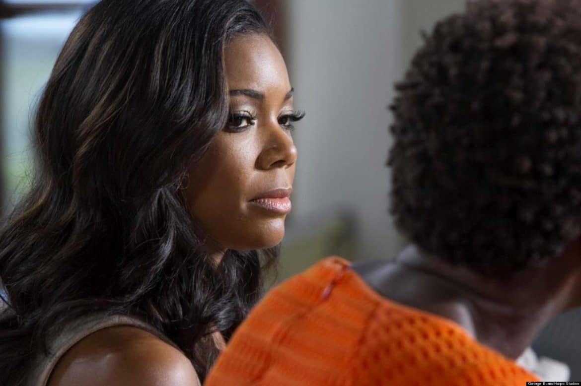 o-GABRIELLE-UNION-OPRAH-MEAN-GIRL-facebook