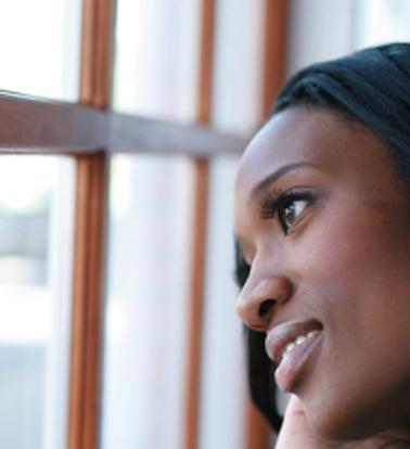 daydream-black-woman