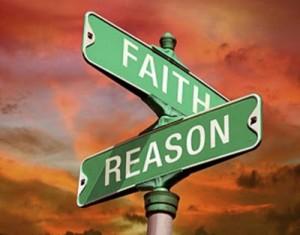 faith-and-reason-300×235