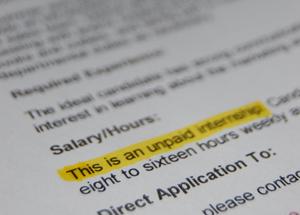 unpaid_internships