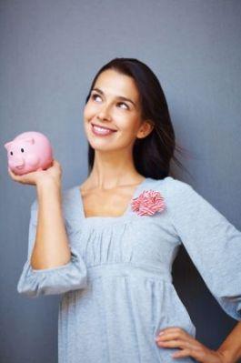 personal-finance-women1