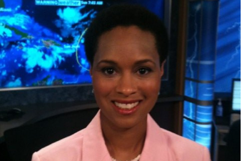 Rhonda A. Lee