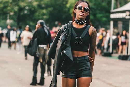 Afropunk10