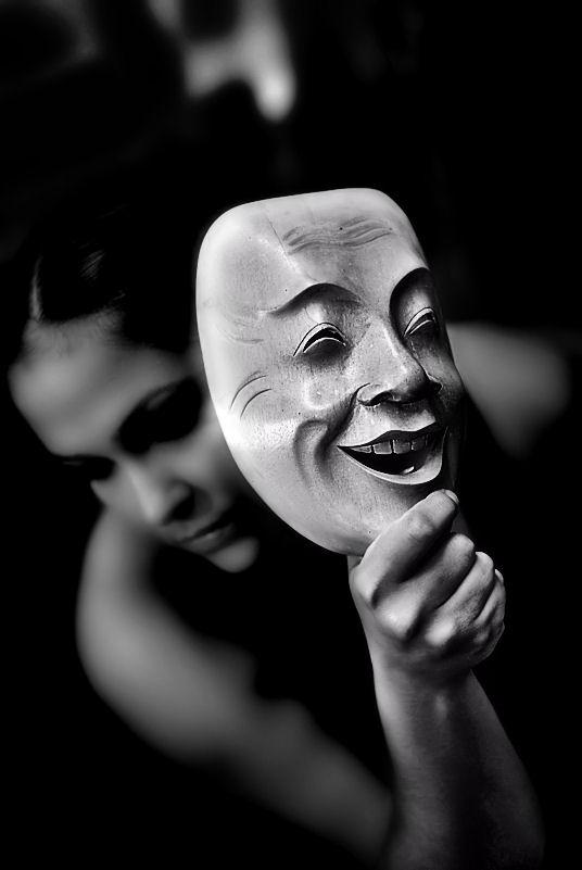 behind-mask
