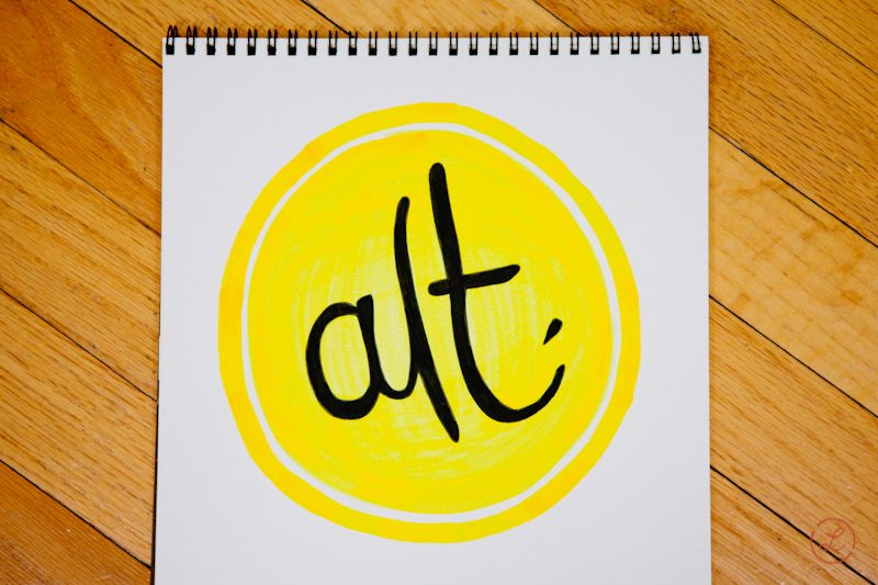 alt_summit-4193