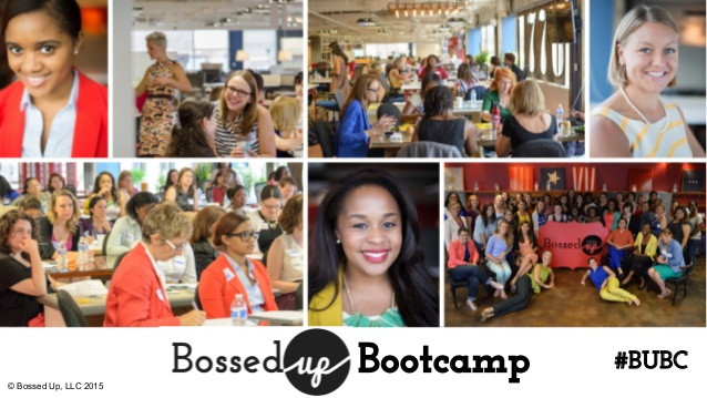 bossed-up-bootcamp-info-session-how-women-can-bounce-back-from-burnout-1-638