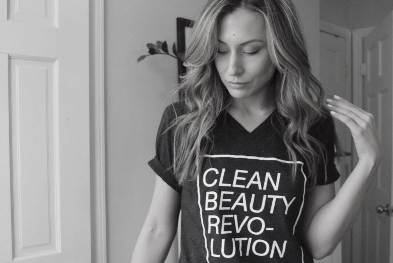 au-naturale-clean-beauty-revolution-my-lucite-dreams