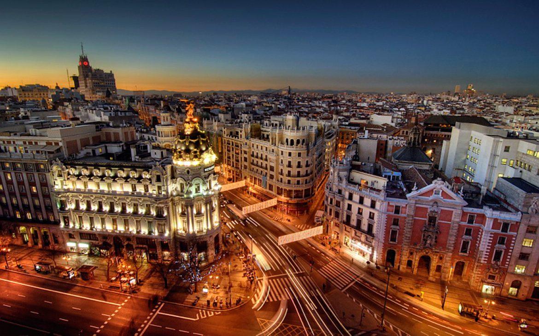 Madrid.original.1478