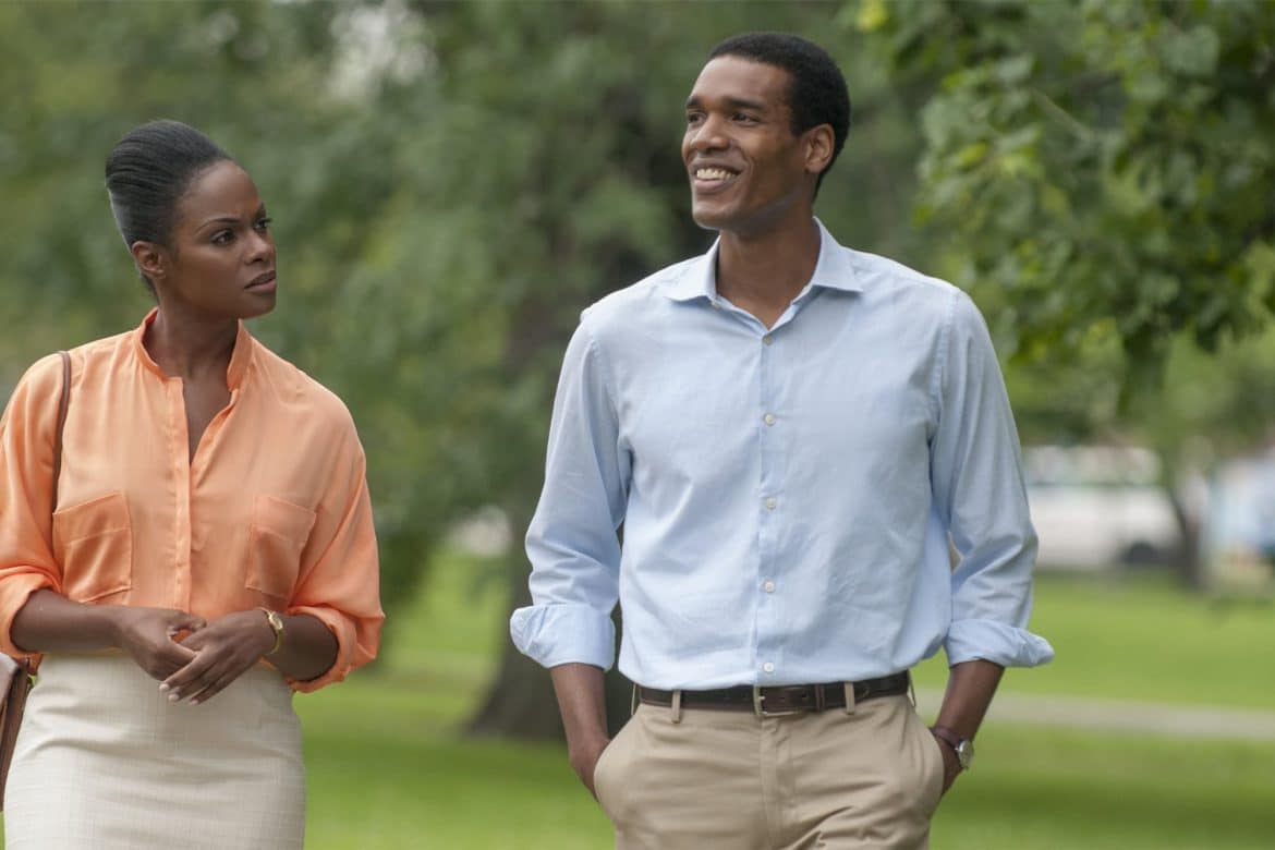 barack and michelle from southside with you