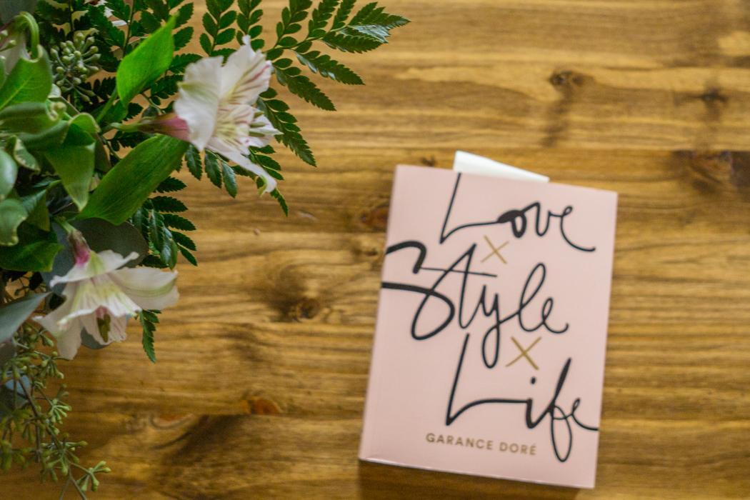garance-dore-love-style-life-1