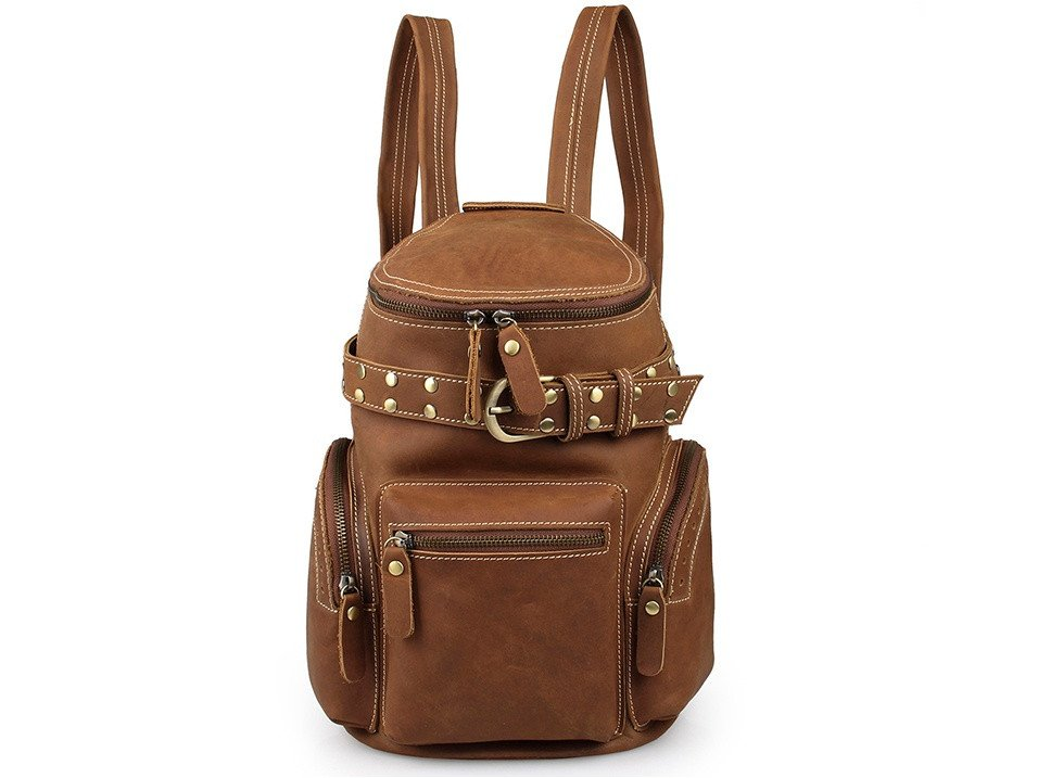 Stylish-Cow-Leather-Belt-Accent-Book-Bag-front_1024x1024