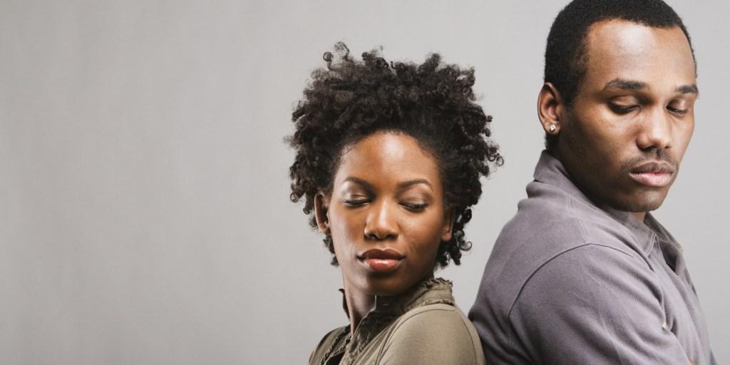 black-couple-quarrel-marriage