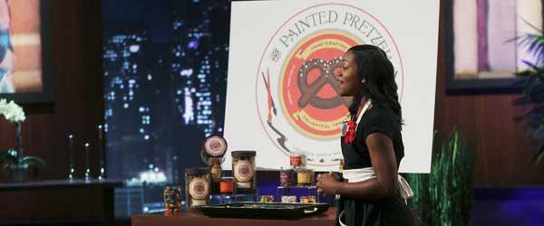 painted_pretzel_company