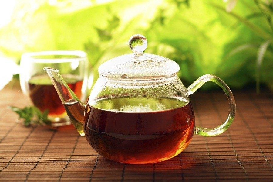 how-to-make-great-tea