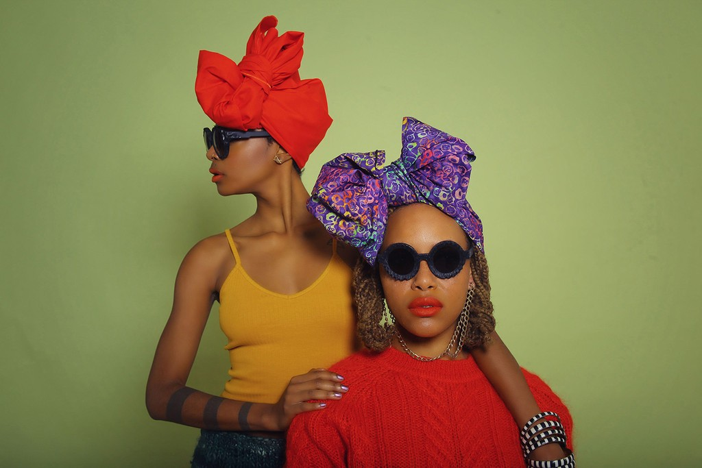 Ankara-Product-of-The-Day-Headwraps-by-The-Wrap-Life-2-1024×683