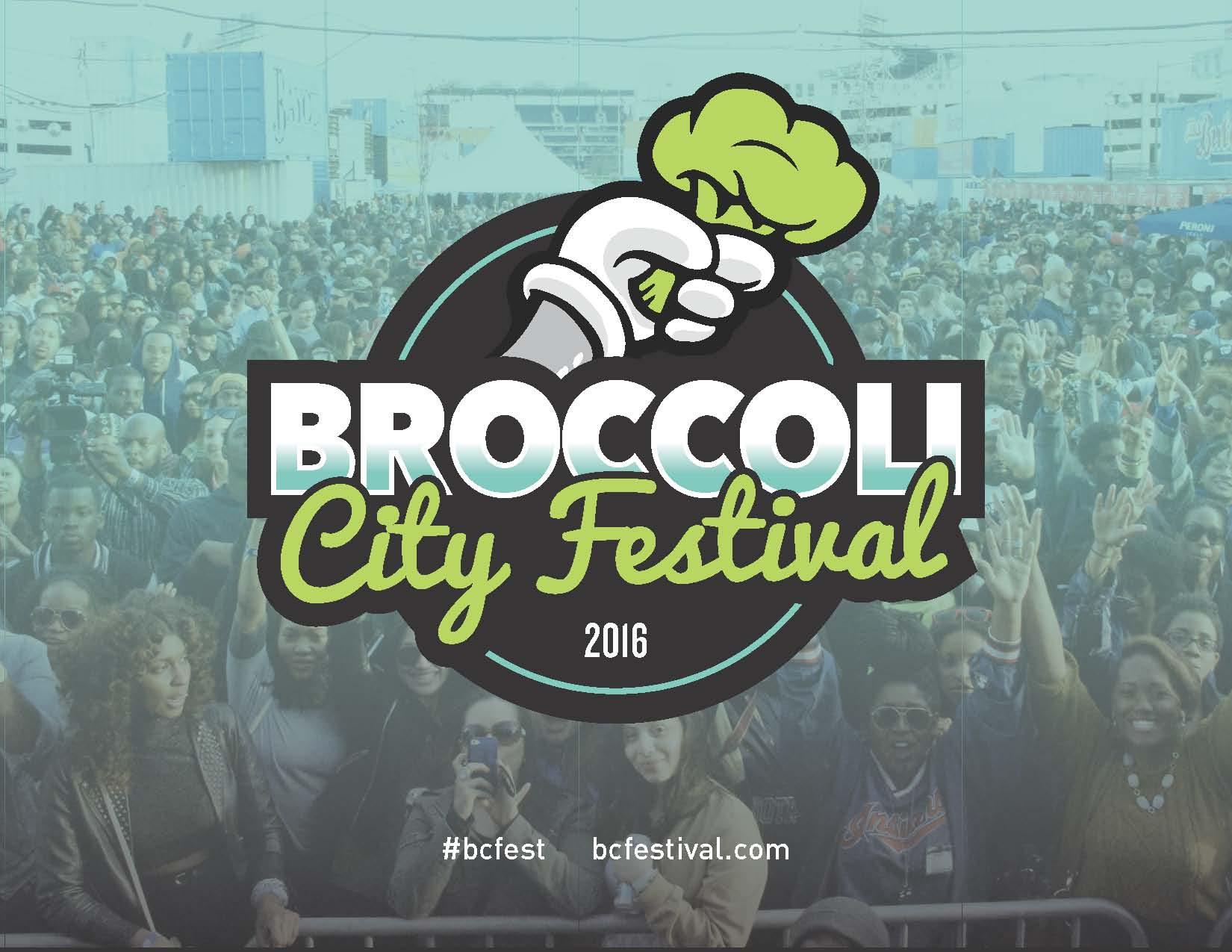 Broccoli-City-Festival