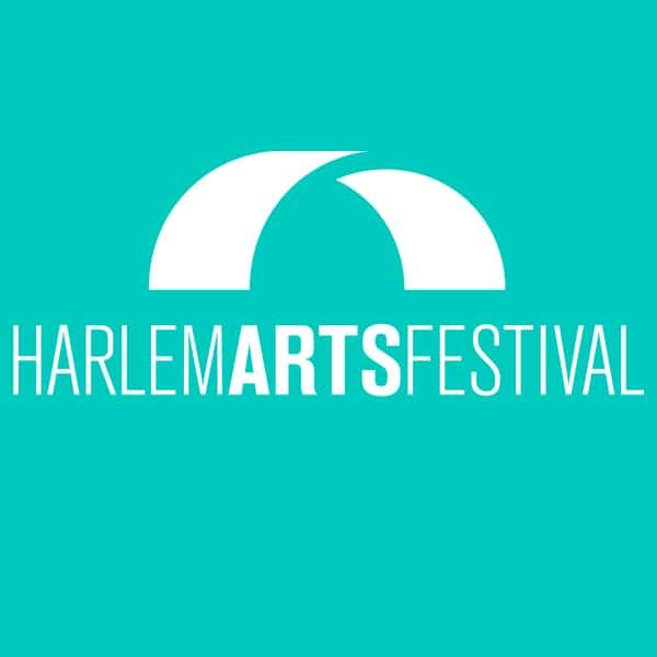 HAF-Square-Logo-Blue