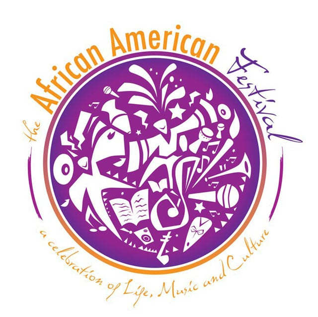 The-African-American-Festival-2016