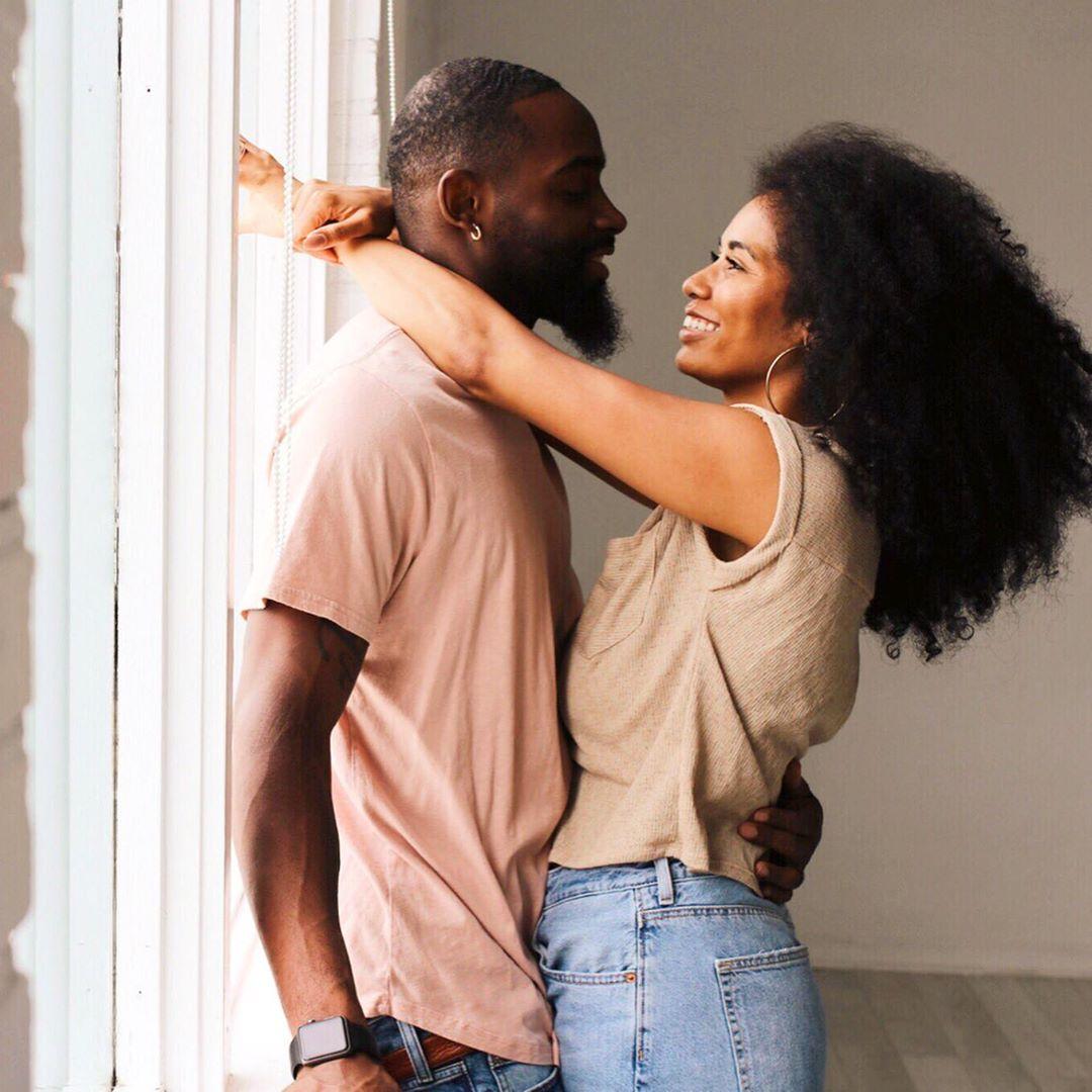 black-love-marriage-couple-sopha-rush