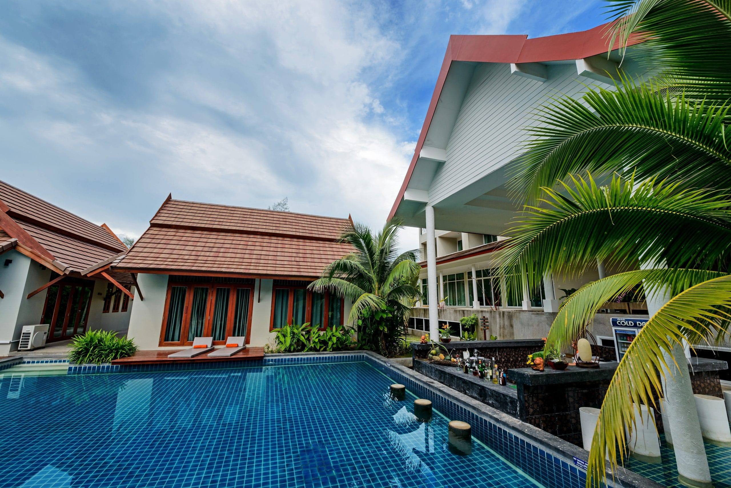 A villa guide for your holiday in Bali – image 03