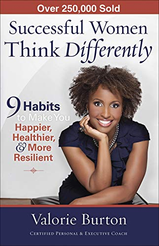 BAUCE-Successful-Women-Think-Differently