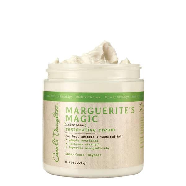 Carols-Daughter-Marguerites-Magic-Restorative-Cream-V2-K3907100-820645226227