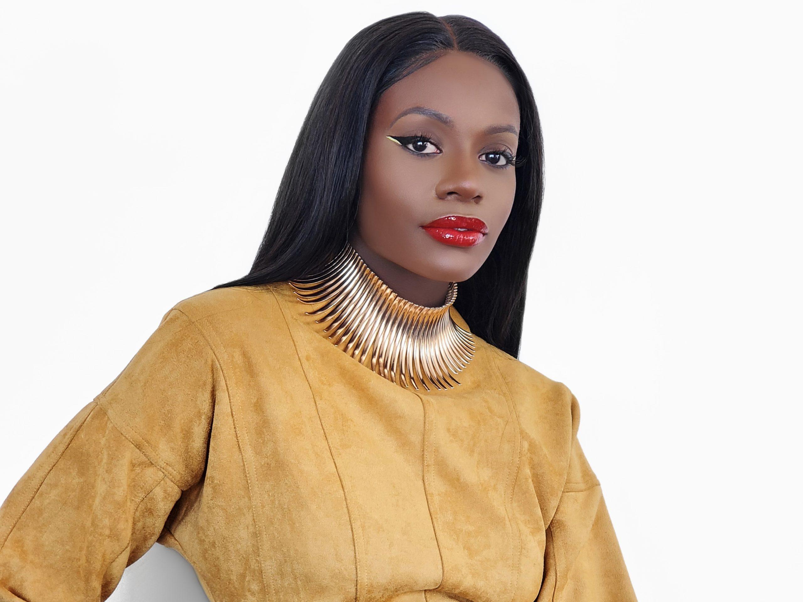 Danielle-Edmond-founder-Stay