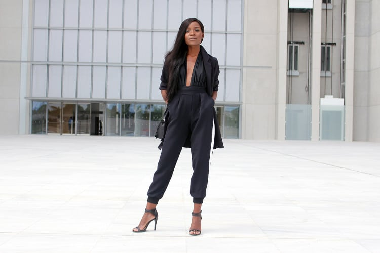 Rachel-O-black-woman-blogger