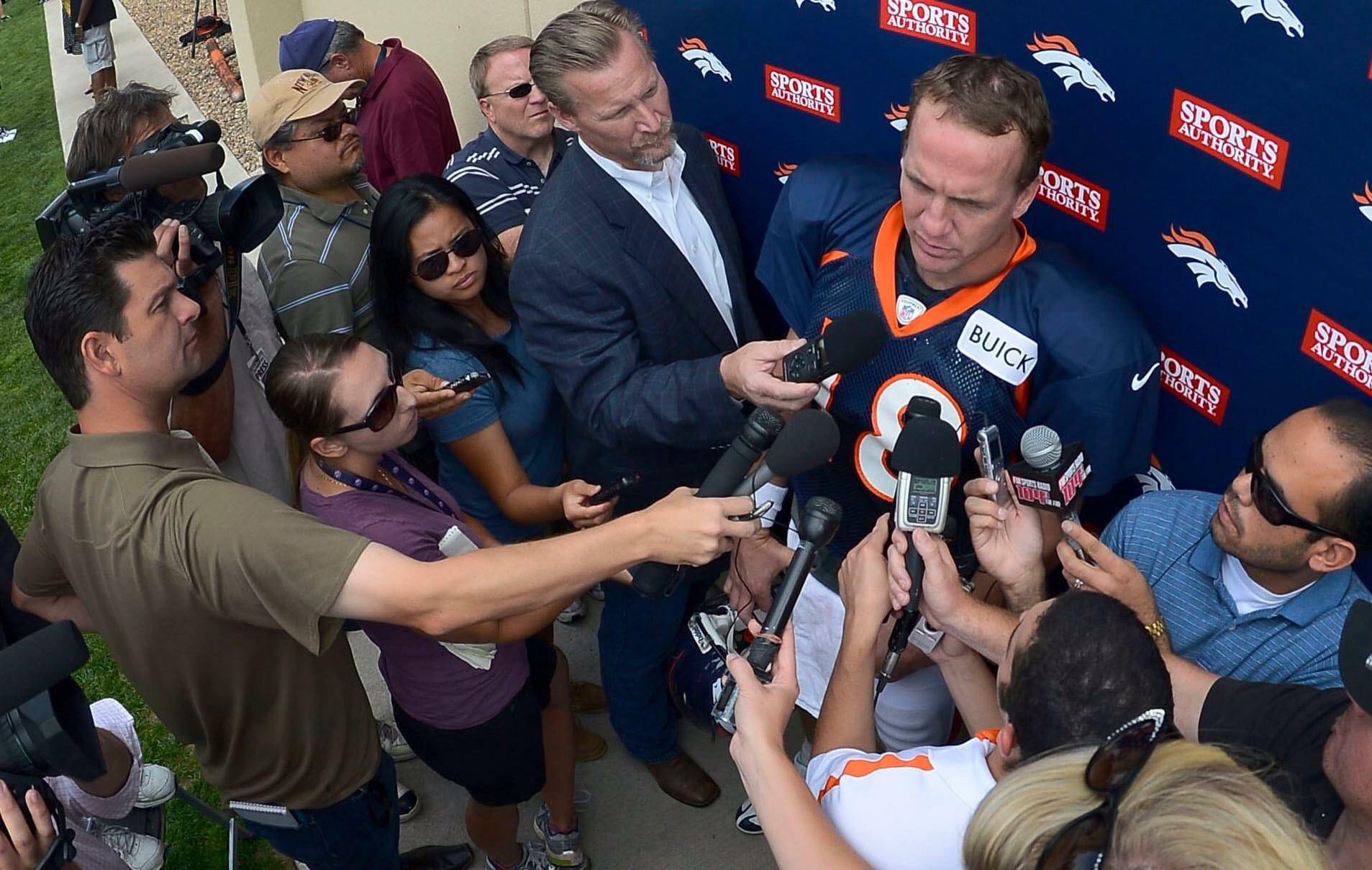Ros Dumlao_Payton Manning Interview-90557