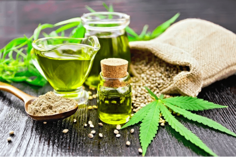 cannabis-cbd