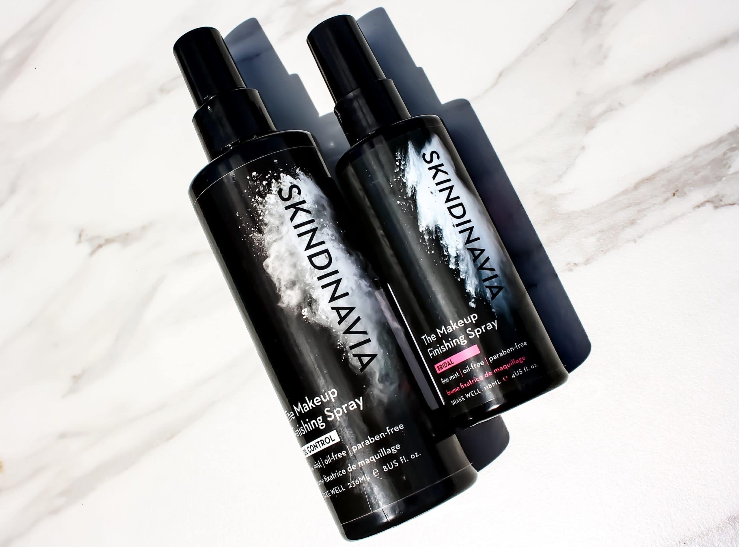 Skindinavia-Setting-Sprays