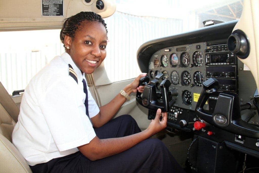 Tumi-Katisi-black-woman-pilot