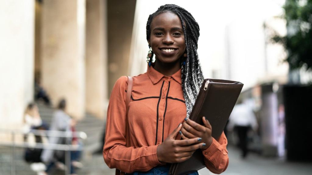 black-entrepreneur-student