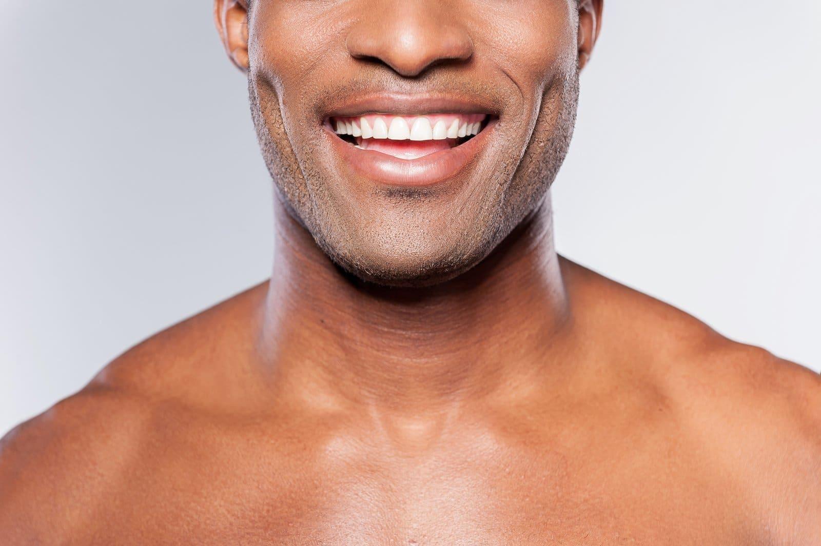 black-man-smiling