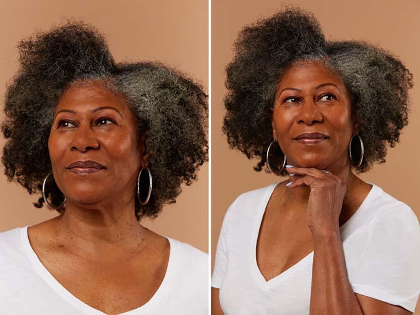 black-woman-aging-skin