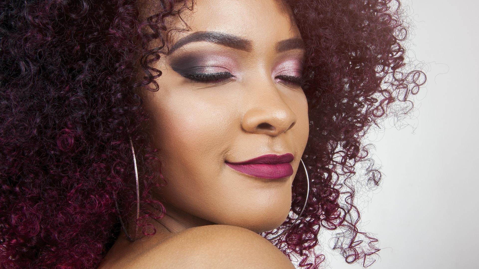 black-woman-hair