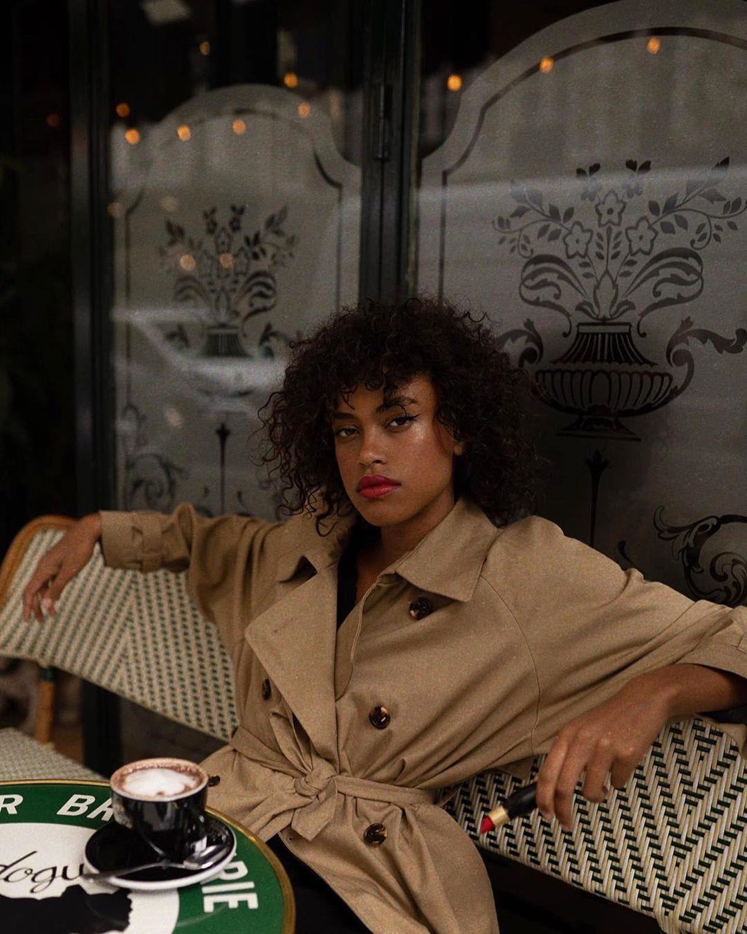 black-woman-in-cafe
