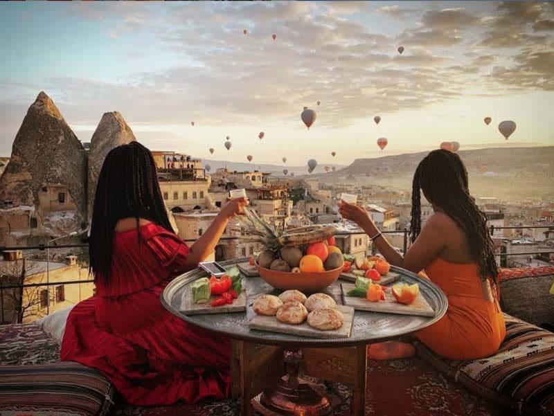 black-woman-international-business-travel