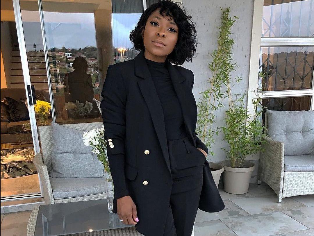 black-woman-office-wear
