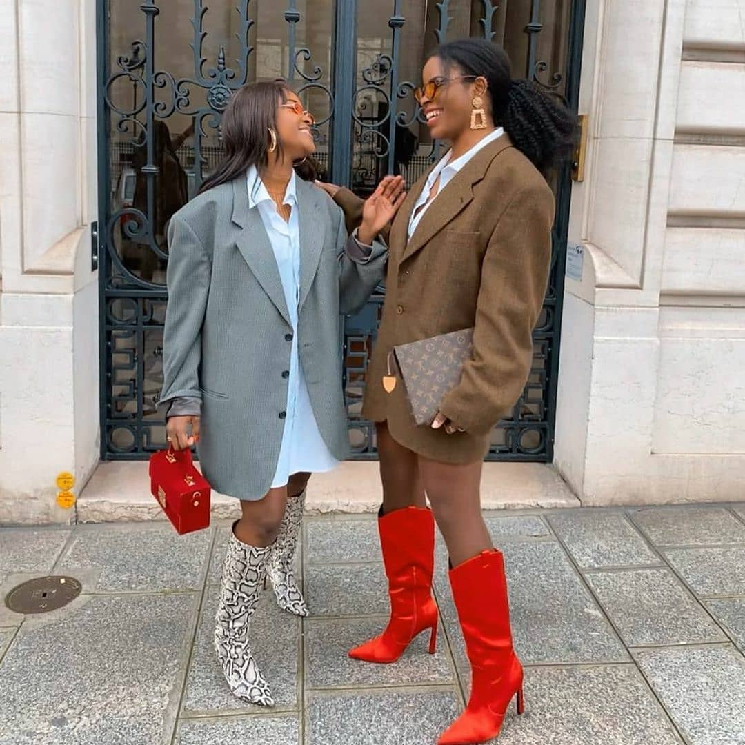 black-women-friends-bauce-women