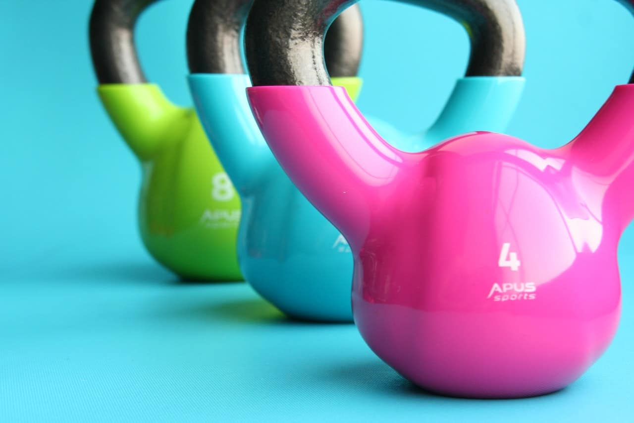 gym-workout-kettle-balls