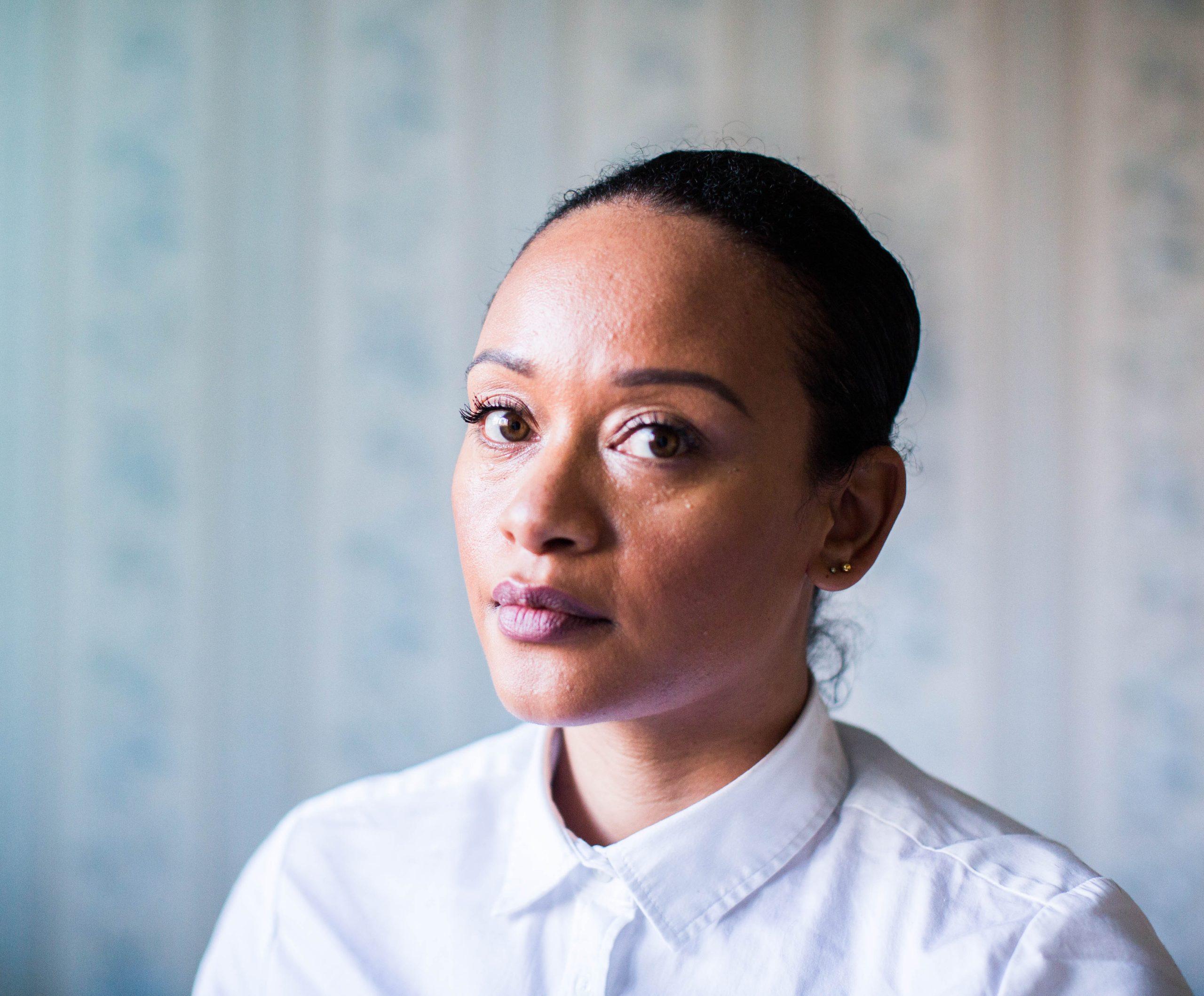 black-woman-thinking-contemplating